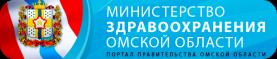 Сайт МЗОО